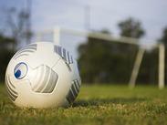 プロサッカーチームの従業員となって、プロ昇格の為に様々なプロジェクトを担当して頂きます!