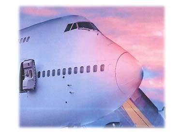 【グランドコーディネーター】★NEW STAFF大募集★新千歳空港でお仕事!航空機警備員の見回り・報告・連絡業務をお願いします。≪未経験OK/高時給1500円≫