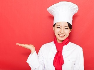 【販売】★クルミがたっぷり入ったオリジナルミルクキャラメルをサンドした濃厚リッチなキャラメルサンドクッキーが人気♪洋菓子販売♪★