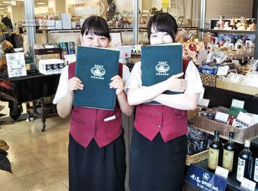尾道浪漫珈琲で味わう 最高の時間と珈琲+*。 焙煎したてのコーヒーの香りが漂う、 とっても居心地の良いお店です★