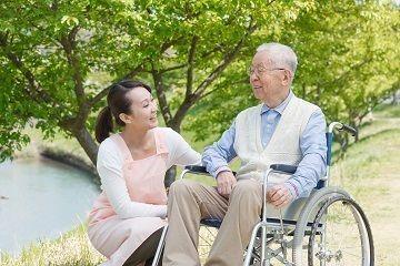 前年度の退職者は0名で長く働きやすい環境があります。