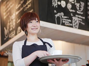 【調理・キッチン】創業20年!国内・海外に直営店・FC店を展開・事業拡大中!