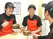 美味しい創作まかない【無料!!】 豪華海鮮丼など、銀のさら人気MENUも300円でお得に楽しめます♪