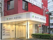 駅チカ1分の好立地で通いやすさも◎話題のカプセルホテルがフロントスタッフを募集!お客様で賑わう明るい職場が自慢♪