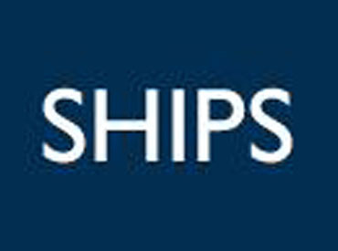 "【SHIPSスタッフ】★安定のセレクトショップ""SHIPS""★時代の旬を取り入れながらも、こだわりのスタイルで人気!未経験もOK♪社員割引あり◎"