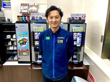福岡県出身の2児の父です。こう見えても趣味は読書です!今後はボルタリングにチャレンジしたいです‼︎ご応募お待ちしてます