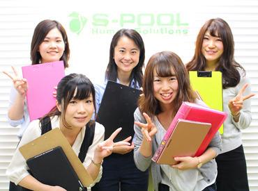 【フロア接客】(☆p*'∪`*q) ◆応募資格は「笑顔+元気♪」です!◆実は「家電好きな人」多いですよね♪♪あなたの知識を披露できる職場♪♪