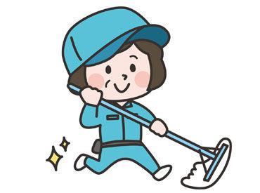 主婦(夫)~シニア・シルバー世代まで幅広く大歓迎! 「子育て落ち着いたから働きたいな」 お仕事復帰もしっかりサポートします♪
