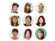 日本マニュファクチャリングサービス株式会社なら すぐにお金が必要な方、将来を見据えて等、 あなたの目的に合わせて働けます♪