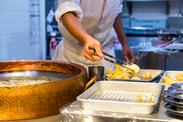 ※写真はイメージ※ あなたの希望に合わせたお仕事をご紹介します◎飲食業界で働きたい方、まずは説明・面接会にご参加ください!