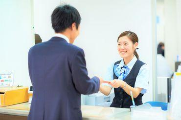 脳神経 都市 外科 病院 横浜 新