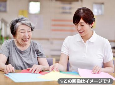高時給2000円~‼週3日勤務で19万円◎