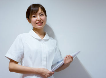 ≪協栄設備サービス株式会社≫京都府内にお仕事多数あり◎あなたの経験やスキルに合わせてご紹介します!※画像はイメージです