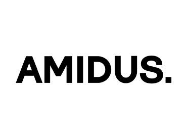 2015年設立のクリエイティブによるアプローチ を得意とするAMIDUS.でのお仕事★ 大手企業との取引も多数ありますよ◎