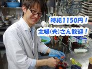 全国各地の日本酒が集まるので、自然とお酒に詳しくなれます◎ 美味しい料理のレシピが学べるのもポイント♪