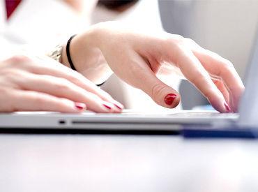 【WEBコーダー】\実務経験なしでもOK/依頼増加につきメンバー増員募集!!JavaScript、HTML、CSSなどのスキルを活かせます◎