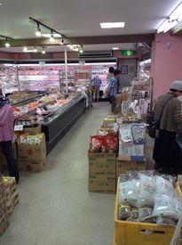 【スーパー店舗スタッフ(レジ・品出し)】清瀬駅近くの人気スーパーでレジ・品出しの仕事です!