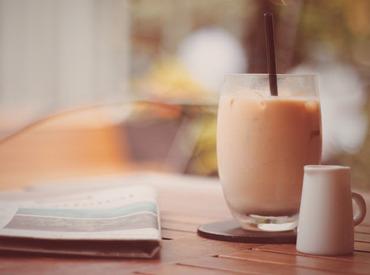 【カフェStaff】話題のカフェレストランで働きませんか?話題のカフェレストラン キッチン/料理長候補安心のフォロー体制★何でも相談OK!