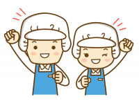 弁当宅配に関するアルバイト情報