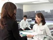 11月1日に横浜駅前にオープン!!オープニングSTAFF募集だからみんな一緒のスタートで安心です◎
