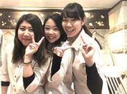 豪華なまかないは、なんと200円で食べられちゃいます♪メニューは来てからのお楽しみ★お友達と来た時は、割引しますよ♪