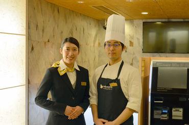 人気の朝食が100円で食べられます◎ お腹いっぱい食べられるから、お財布にもやさしい♪