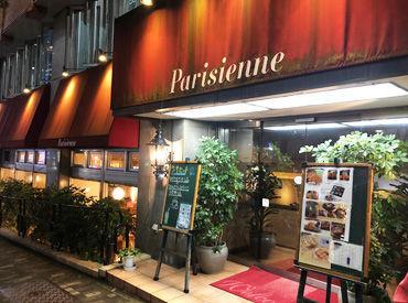 これぞ喫茶店! レトロな昭和の雰囲気がたまらない♪ メニューも和洋中様々でおいしそう!