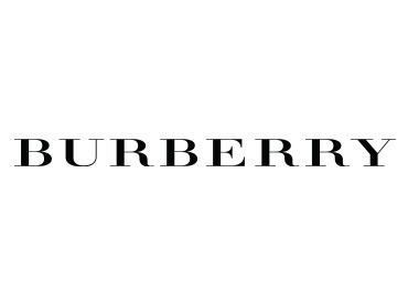 【BURBERRYスタッフ】\イギリスで誕生!!有名人も愛用のブランド/トラディショナル×ファッショナブルなスタイルが魅力♪⇒高時給START&短期OK☆彡
