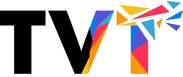 ~ TVT株式会社のご紹介 ~ 大手の放送局や配信会社とも取引のある、TVや報道業界を支える会社です。