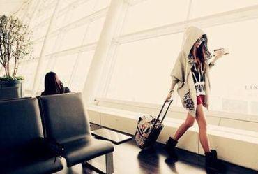 【スーツケース・バッグの販売】 研修充実で安心♪履歴書不要でらくらく★ 気になる方はお早めにどうぞ!
