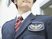 奈良県内でお仕事多数★大手企業のお手伝いや人気店舗でのお仕事など、お仕事ついでに色んな場所へ行けるのも楽しみの一つ◎