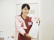 未経験者大歓迎!まずは働ける時間をご相談下さい。松本木工町店でも同時募集しております!