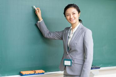 日本最大の学科講習、安心と信頼の、 免許ゼミナールサクセスグループ! 東陽町駅より徒歩3分☆ ※写真はイメージです