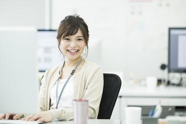 【経理Staff】\経理事務★グローバルに働こう♪*.。/好条件!《週3日~&高時給1800円》あなたのスキルが活かせる!!時短勤務もOKです♪