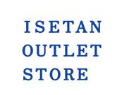 ハンカチやバッグなどの小物から、伊勢丹がセレクトした洋服や雑貨まで幅広く扱います♪色んなオシャレアイテムがあって楽しい!
