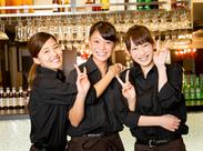 Cafeにもbarにもなるこの店は、小皿・前菜の「タパス」と「生パスタ」を多数揃えたスパニッシュイタリアンです。