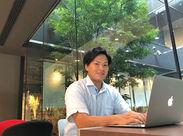 ≪★実務経験がある方、優遇します★≫ 経験やスキルを活かして、プログラマ・SEとして活躍するチャンスです!