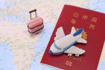 【手荷物カウンターSTAFF】\快適・便利な空の旅のお手伝い/空港宅配サービスのお手荷物をお預かりし、運送会社へお取次ぎをするオシゴト◆