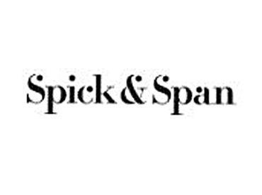 <Spick&Span>未経験OK!!販売STAFF募集★長期*社割あり