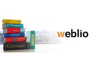 【WEBライター】◇◆人気の「在宅ライター」募集◆◇書くこと・読むことが好きな方は是非*好きな日/時間に働けます⇒副業にも◎