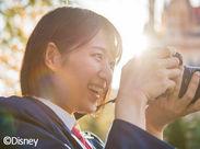 #東京ディズニー(R)#カメラ#一眼レフ#カメラ好き#カメラ好きと繋がりたい#カメラキャスト募集#カメラ女子#カメラ男子
