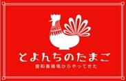 ◎とってもキレイなお店◎下北沢駅チカだから、他のお仕事と両立などもしやすい♪