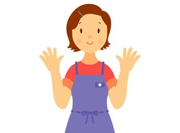 【客室清掃STAFF】15:00にはお仕事終了の簡単オシゴト♪週3日~勤務OK!WワークもOK!高時給1050円で日中にサクッと働きませんか??