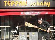 沖縄出身の店長ならではの沖縄料理から、鉄板で豪快に焼くステーキまで。。美味しくて安い、コスパ◎なメニューがズラリ☆