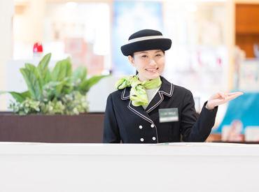 マイサポートではレジのお仕事をはじめ、 商品の販売・接客や事務など 様々なご紹介可能な案件があります!