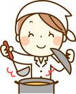 栄養士の資格を活かして、子どもたちに笑顔をお届け♪実務未経験やブランクがある方も大歓迎◎