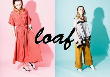【ショップSTAFF】流行りの韓国ファッションを中心としたCOOLカジュアルなセレクトショップ ―*+゜社割60%OFF!自然とセンスも磨かれます★
