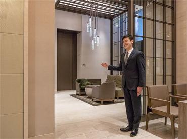 開業から今年で3周年。 「何度でも帰ってきたくなる」心からくつろげるホテルを目指しています♪