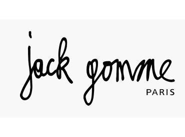 "【Jack Gommeスタッフ】\2、3ヶ月程度の短期スタッフ募集!/パリ発◎人気急上昇中の""Jack Gomme""即日勤務スタートOK!高時給1500円♪"