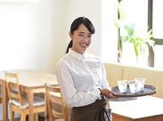 「コーヒー豆ってどうやって使うの?」 ――そんな未経験さんだって大歓迎★ あなたにピッタリのカフェをご紹介しますよ♪